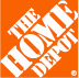 HomeDepot Canada Coupons