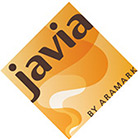 Javia $25 Off with $75