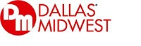Dallas Midwest $25 OFF Orders of $250+