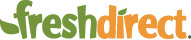 Fresh Direct 50% OFF with President's Picks®