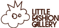 Little Fashion Gallery Coupon