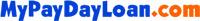 Get Free No Fax Payday Loans at My Payday Loan