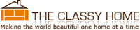 Get up to 8% OFF on Spring Sale at The Classy Home