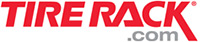 Up To $100 OFF on the Tire Rack Rebates and Special Offers Page