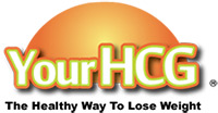 Get FREE 30 Day HCG Diet Program at Your HCG