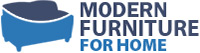Modern Furniture 4 Home Coupon