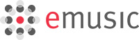 Get FREE Trial at eMusic