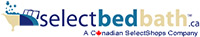 SelectBedBath Coupon