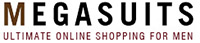 Save 60% Off Dress Shoes at MegaSuits