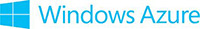 Free $200 in Windows Azure Credit with 1-Month Trial
