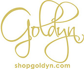 Goldyn Coupons