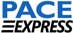 PACE Express Coupon Code March 2013