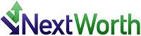 NextWorth Promo Code