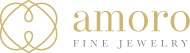 Amoro Coupon Codes