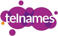 Telnames Coupon