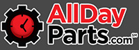 Get Accessory Drive Belt priced from $ 9.47 at AllDayParts.com