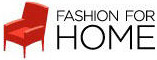 Subscribe to Newsletter and Get $15 OFF Your Next Order at Fashion For Home