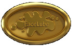 Face Lube Promo Code Signup