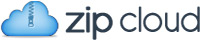 Free Trial at Zip Cloud