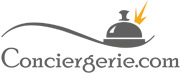 Conciergerie.com Coupons