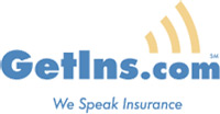 Get 5 FREE Quotes at Getins