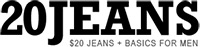 20JEANS Coupons
