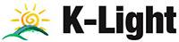K-Light Lantern - Starter Kit starting from $54.95