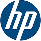 Only $699 HP Asia Pacific HP Pavilion Sleekbook