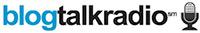 BlogTalkRadio Coupons