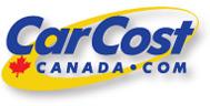25% OFF Carcost Canada Membership