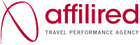 Increase Your Sales at Affilired