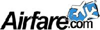 Airfare.com Coupons