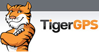 Tiger GPS Coupons