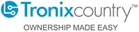 Tronix Country Coupons