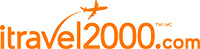 itravel2000 Last Minute Vacation Deals