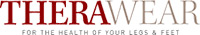 Get Up to 60% OFF on Clearance Items at Therawear