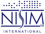 Nisim International Coupons