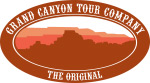 Grand Canyon Tour Company Coupons