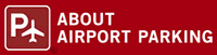 Up To 70% OFF Airport Rates