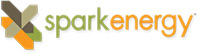 Spark Energy Coupon Code
