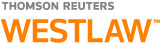 WestLaw Coupons