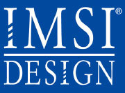 IMSI Design Coupons
