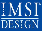 IMSI Design 10% Off No Minimum Purchase
