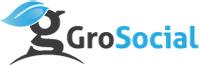 GroSocial Coupons
