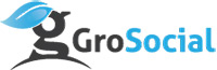 Get 30-Day Trial at GroSocial