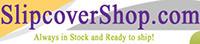 Get 10% OFF Sitewide at SlipCoverShop.com