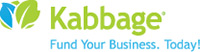 Sign up for FREE at Kabbage Working Capital