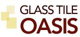 Glass Tile Oasis Promo Code