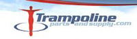 Trampoline Parts and Supply 5% OFF Sitewide
