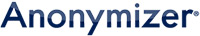 FREE 14-day Trial At Anonymizer